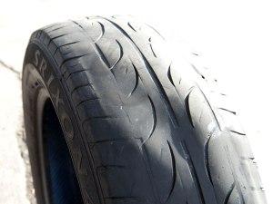 tireswipe